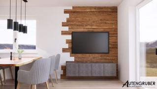 Wohnzimmer_modern_Beton_Altholz_4.jpg