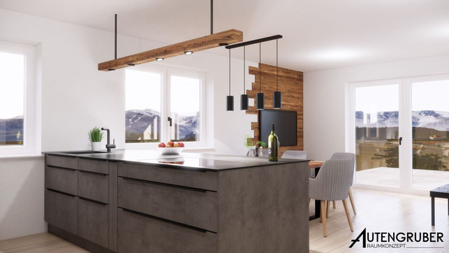 Küche_modern_Beton_Altholz_Kochinsel_2.j