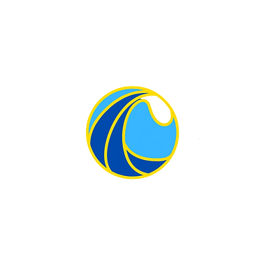 Surfball - Colour Trans AA_edited.png