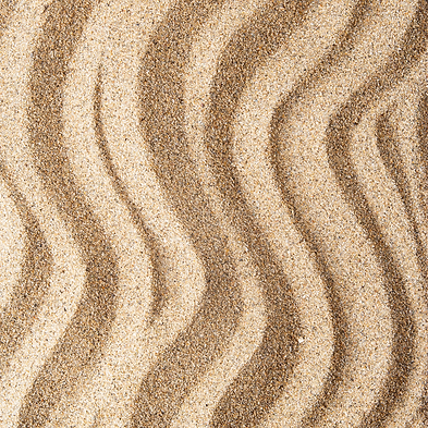 Surfball sand vertical wave.png