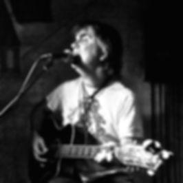 AAPlaying guitar copy.jpg