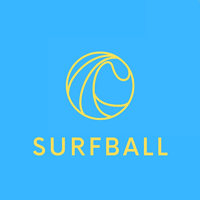 Surfball - logo FINAL ball (thick) on top _ 50%.png