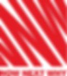 contagious event logo