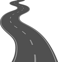 road_PNG51_edited.png