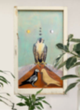 pigeonvisionoriginalweb.jpg