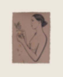 TangerinBlossomweb+copy.jpg