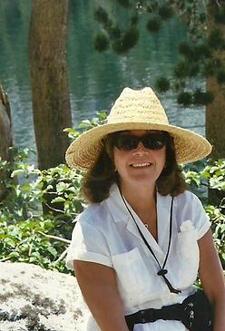 Alicia Quackenbush.png