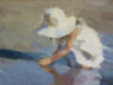zWet Sand 6x8 $675 sold.jpg