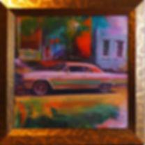 car+multi+(frame).jpg