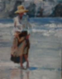Summer Adagio 14x11$1400.jpg