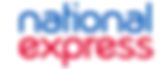 NationalExpress_logo_edited_edited.png