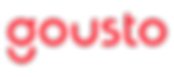 Gousto_logo.png