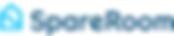 spareroom_logo.png