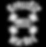 CrossFitWarBoxLogo-White.png