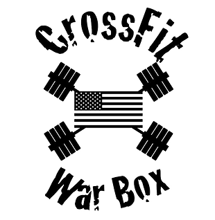 CrossFitWarBoxLogo.png
