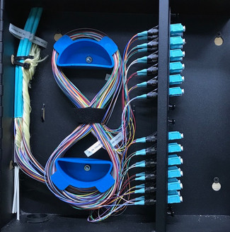 fiber box 2.jpg
