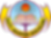 logo sbd.png