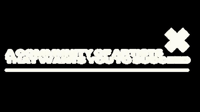 Music Artist Community