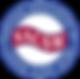 NACSW Logo.png