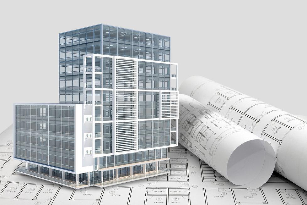 Best Building Information Modeling  Engi