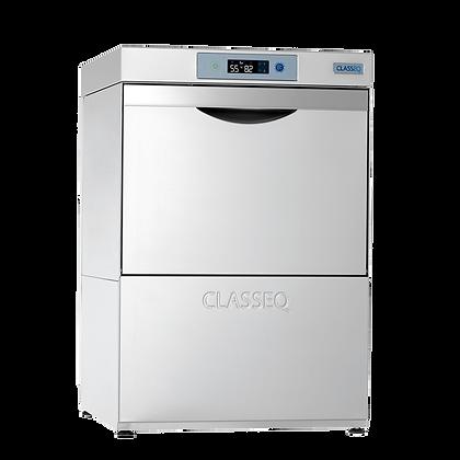 Geschirrspülmaschine CLASSEQ D400