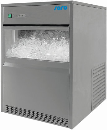 Saro Eiswürfelbereiter
