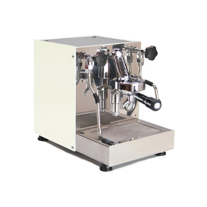 Espressomaschine 1 Gruppen