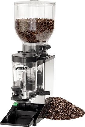 Kaffeemühle 9 Kg