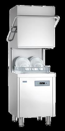 Haubenspülmaschine CLASSEQ P500