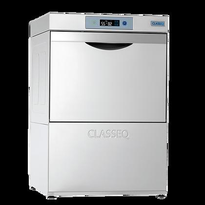 Geschirrspülmaschine CLASSEQ D500