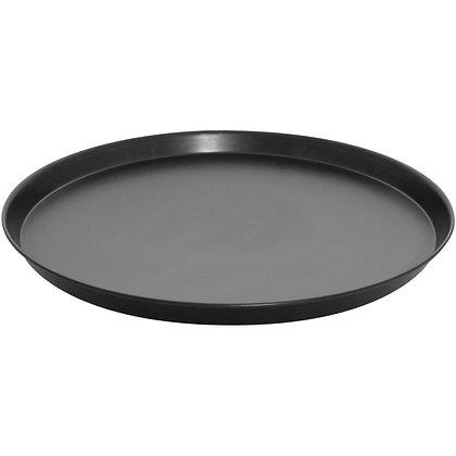 Pizzablech 280 mm