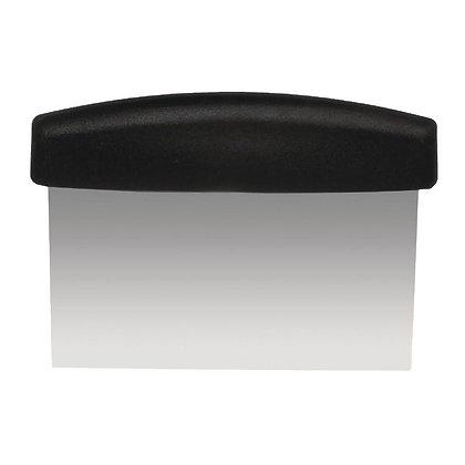 Teigschaber 15.2 cm