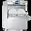 Thumbnail: Geschirrspülmaschine CLASSEQ D500