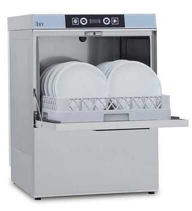 Geschirrspülmaschine ISYTECH