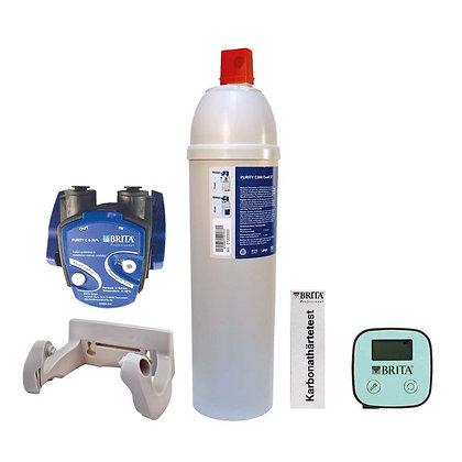 Wasseraufbereitung Mittel