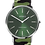 Thumbnail: Modena Classic Green