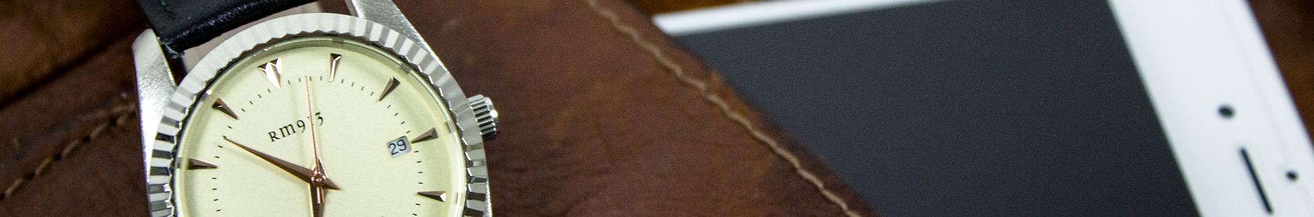 RM913 Tradizione Italiana