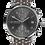 Thumbnail: Vulcano Chrono Grey