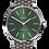 Thumbnail: Vulcano Green