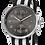 Thumbnail: Positano Chrono Grey