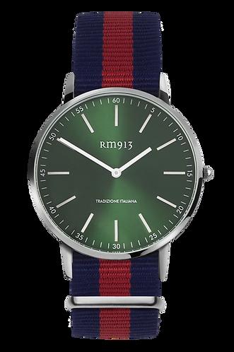 Sorrento Classic Green