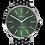 Thumbnail: Ponza Green