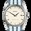 Thumbnail: Lipari Heritage White