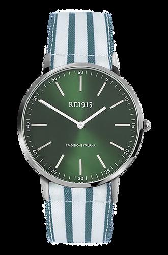 Lipari Green