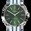 Thumbnail: Lipari Green