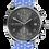 Thumbnail: Ischia Chrono Grey