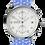 Thumbnail: Ischia Chrono White