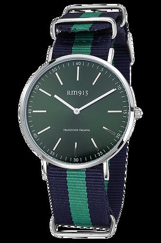 Amalfi Classic Green