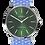 Thumbnail: Ischia Green