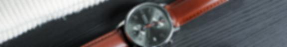 Chrono RM913